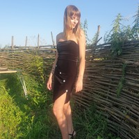 ТатьянаШишкина