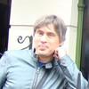 Denis Tychkov