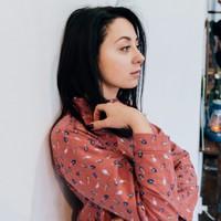 ТатьянаКопейкина