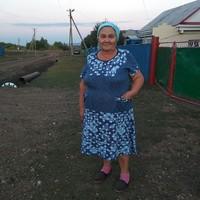 НайляНазарова