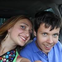МаксимГурашвили