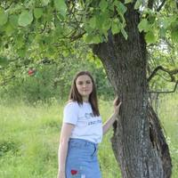 ЕленаОвсяникова