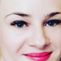 ВикторияЗенкова