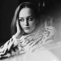 ЕкатеринаОводкова