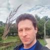 Viktor Marakhovsky