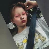 ЮлияХрамова