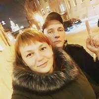 АнастасияНаумова