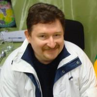 АлексейОжищенков
