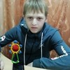 Alexander Vadimovich