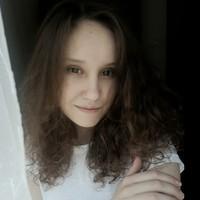 НатальяДорошенко