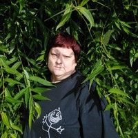 НатальяМаксимова