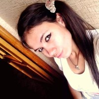 Лиана Титова