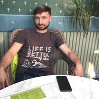 ИльяКлюквин