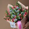 Leto Flowers