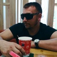 ОлегЧукавин