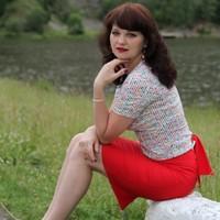ЕленаАрестова
