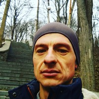 ВячеславКолпаков