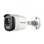 DS-2CE10HFT-F28 (2.8mm) 5Мп, Видеокамера мультиформатная цилиндрическая