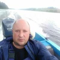 Виктор Малыгин