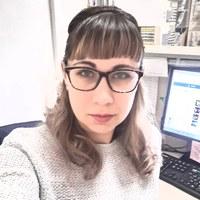 НатальяГоремычкина