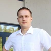 СергейСлезкин
