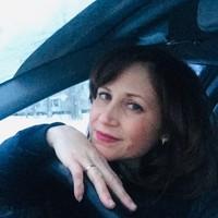 НатальяМоскаленко