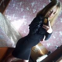 АнастасияНовоженникова