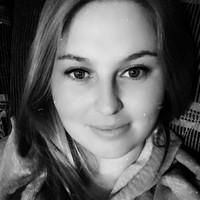ИринаДаржаева