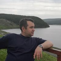 ДмитрийАлифанов