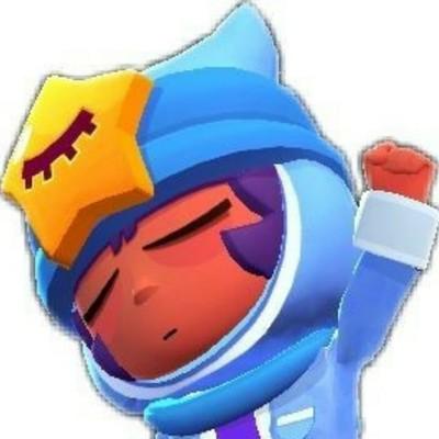 Sleepy Sandy