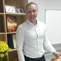 ОлегОбухов