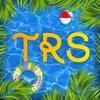 ๑۩۩๑ Trainz Railroad Simulator ๑۩۩๑