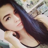 AnnaYudina