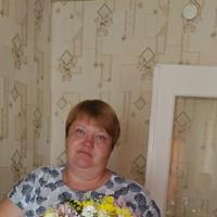 АлёнаФедотова