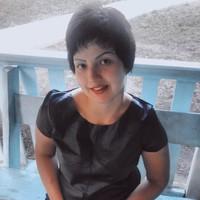 МарияКлючевская
