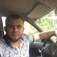 ПавелСупкаев