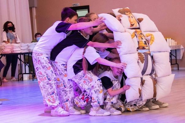 В филиале Группы «Илим» подвели итоги конкурса детского рисунка