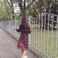 ЕкатеринаМаджар