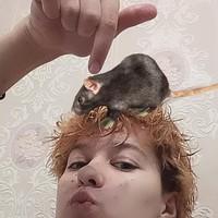 АннаЧурсова