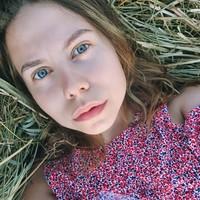 ОльгаСмирнова