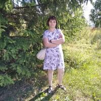 ЕленаМирошкина