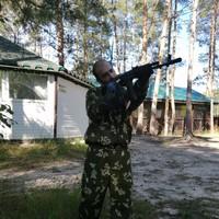 ВоваСмирнов
