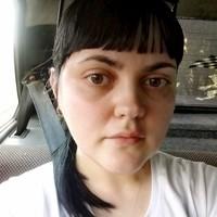 ОльгаАристархова