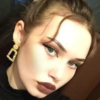 DianaZimovich