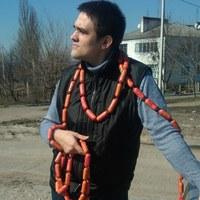 АлексейБесфамильный