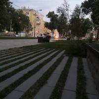 ВладимирЯмсков