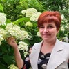 Anastasia Evgrafova
