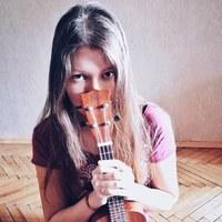 АлександраВоронова