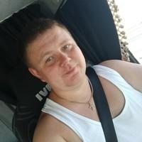 АркадийБельшов