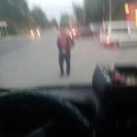 Саид Усмонов